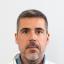 Carl JJ Spetz erfl 20190509 115430
